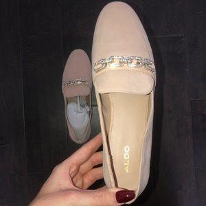 Size 9 ALDO shoes
